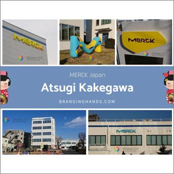 Atsugi Japan