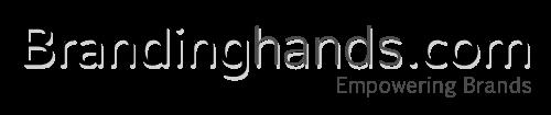 Brandinghands